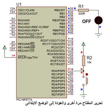ما هو الميكروكونترولر Microcontroller  ؟  - صفحة 2 815
