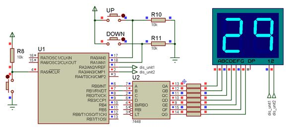 ما هو الميكروكونترولر Microcontroller  ؟  - صفحة 3 816