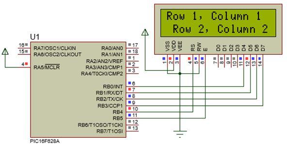 ما هو الميكروكونترولر Microcontroller  ؟  - صفحة 3 817