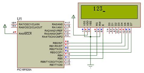 ما هو الميكروكونترولر Microcontroller  ؟  - صفحة 3 914