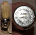 Lames de rasoir GIBBS et produits de la marque - Page 3 S331_m10