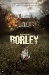 The Haunting of Borley Rectory (2019, Steven M. Smith) Images11