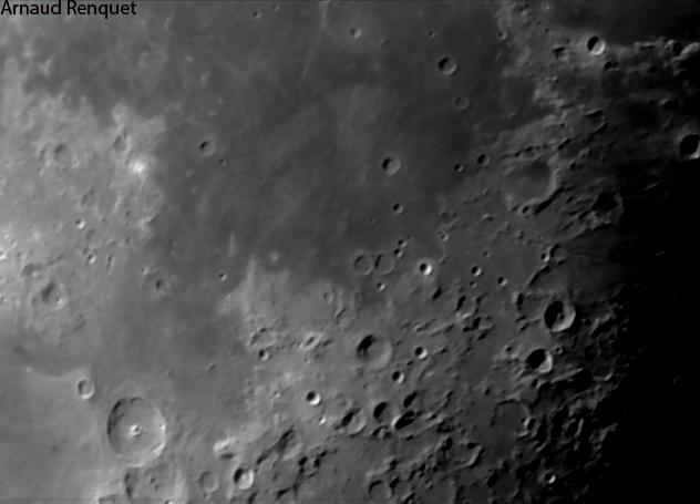 lune de ce 8 mars 2014 Cratar10