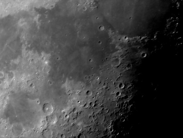 lune de ce 8 mars 2014 Lune_110