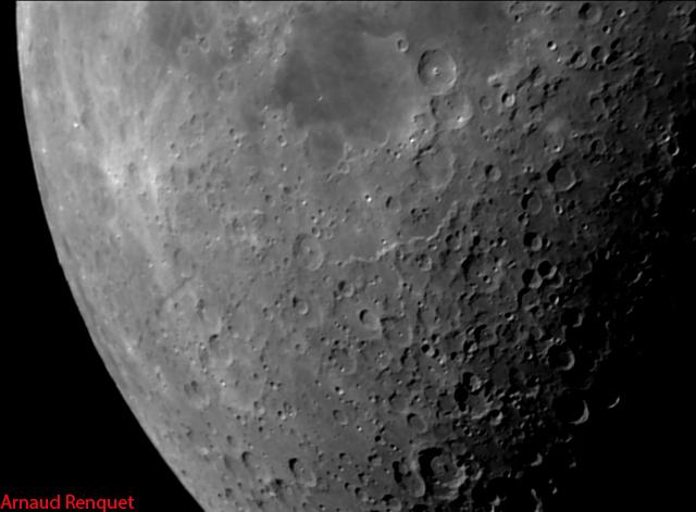 lune de ce 8 mars 2014 Phase_10