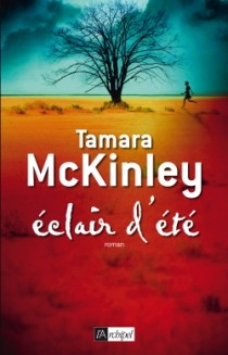 Rencontre avec Tamara Mc Kinley 97828010