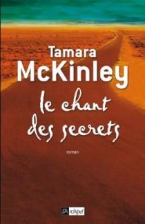 Rencontre avec Tamara Mc Kinley 97828011