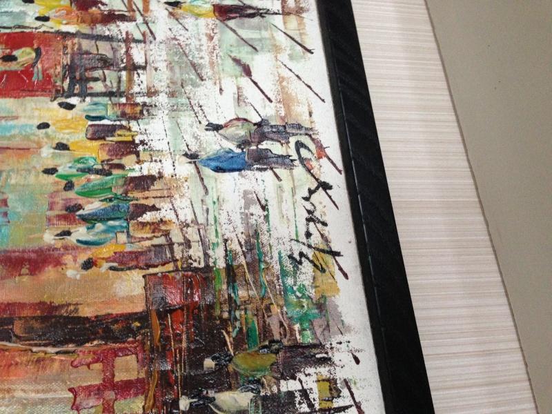 ID MCM Painting Painti11