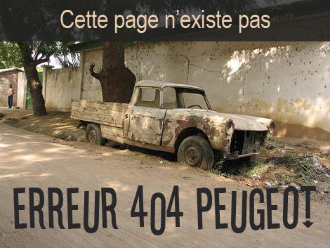 La Vapote et le Velib  - Page 2 17965810