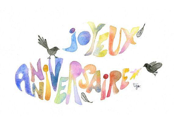 Les parents, amis et facteur ont la joie de vous annoncer la naissance ... 5e692e10