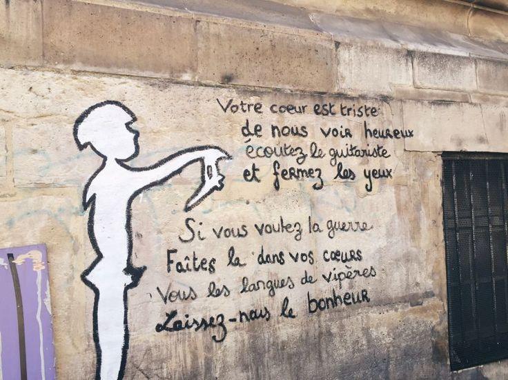 Les murs ont la parole. - Page 2 B7181310