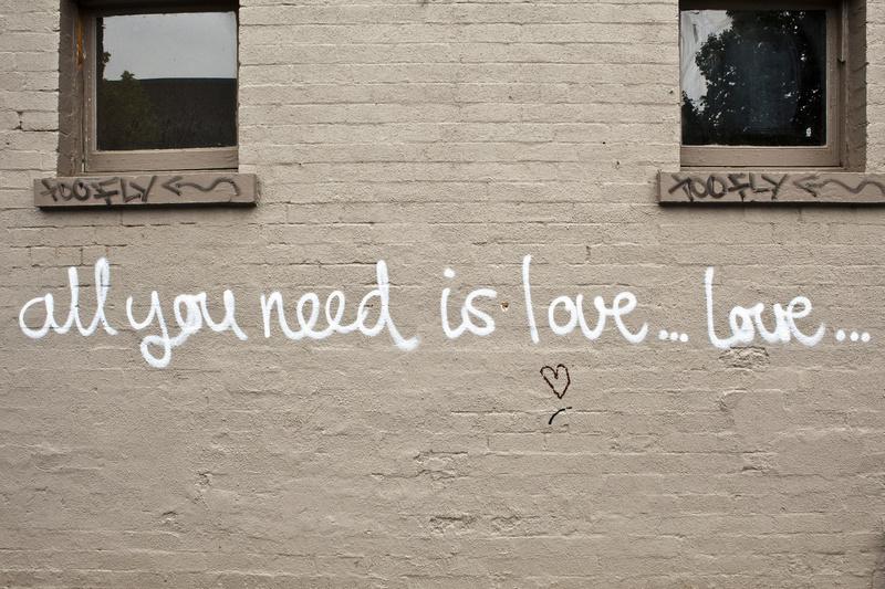 Les murs ont la parole. - Page 2 Street10