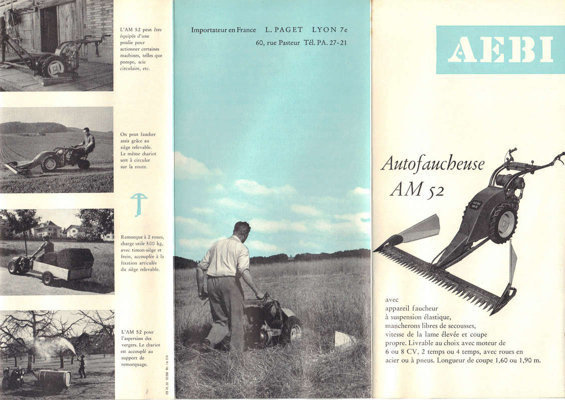 Aebi - recherche toute doc motofaucheuse AEBI AM 52 - Page 2 15-02-11