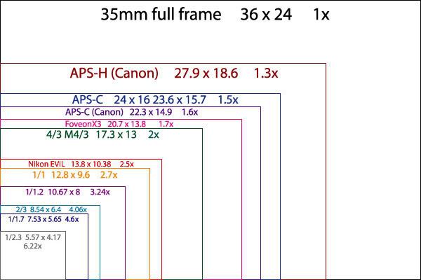 14-140 manque de piqué Crop_f10