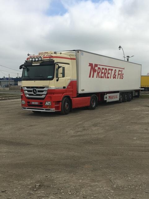 Transport Freret & Fils (Lessay 50) - Page 2 Img_0015