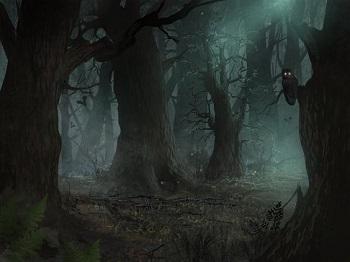 Rebandir - Az ősök aranyvárosa Reband12
