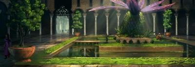 Rebandir - Az ősök aranyvárosa Reband13