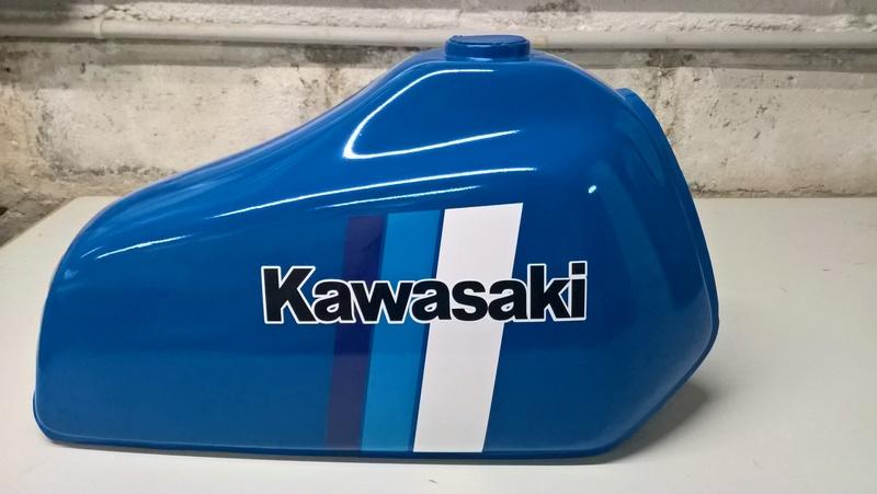 stikers de reservoir Wp_20110