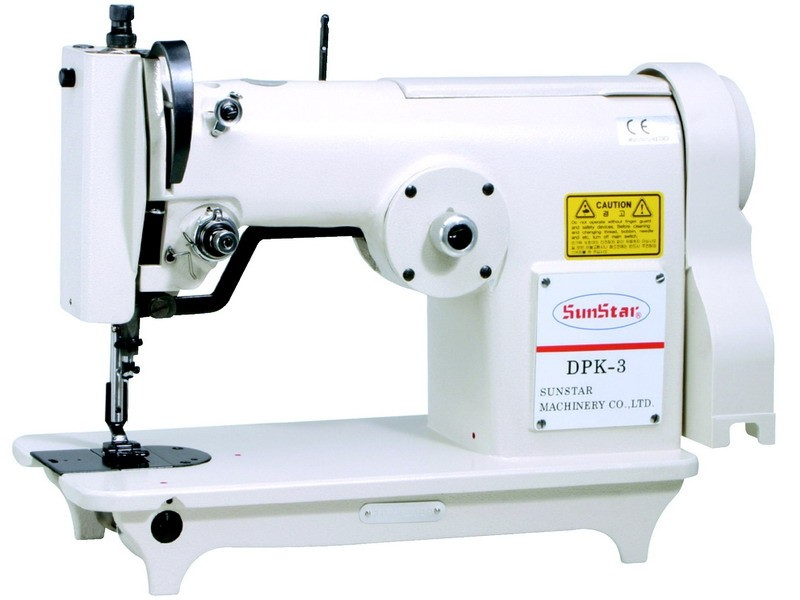 Sunstar DPK2 , DPK3 Img_8514