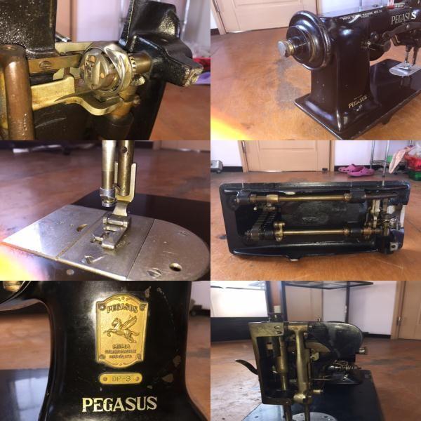 Pegasus DP3 , DPS-2 , DPS-3 , DPS-4 Img_8520