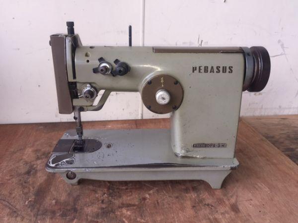 Pegasus DP3 , DPS-2 , DPS-3 , DPS-4 Img_8521