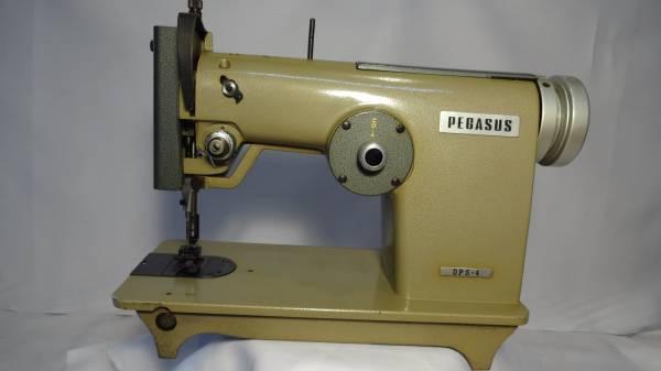 Pegasus DP3 , DPS-2 , DPS-3 , DPS-4 Img_8524