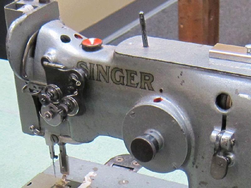un système de tension double Img_9510