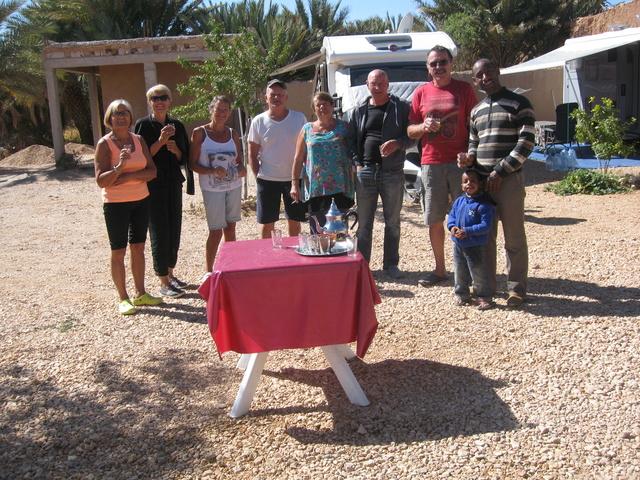 [Maroc Camp/Dernières nouvelles] Aoufouss :camping le Kakkou Img_4110
