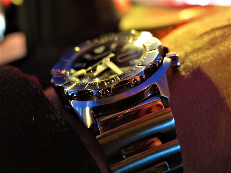 Votre montre du jour - Page 16 Img_7918