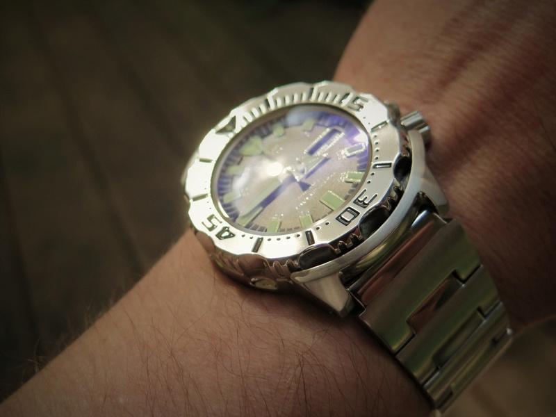Votre montre du jour - Page 16 Img_8711