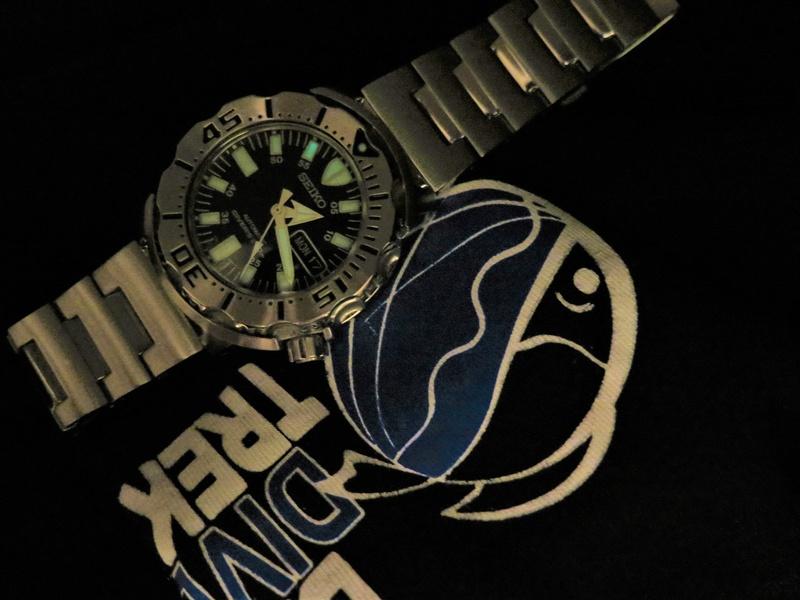 Votre montre du jour - Page 16 Img_8715