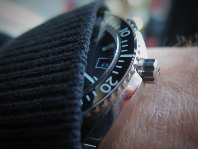 Votre montre du jour - Page 17 Img_9010