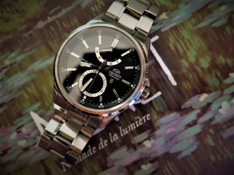 Votre montre du jour - Page 18 Img_9210