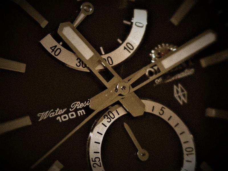 Votre montre du jour - Page 18 Img_9213