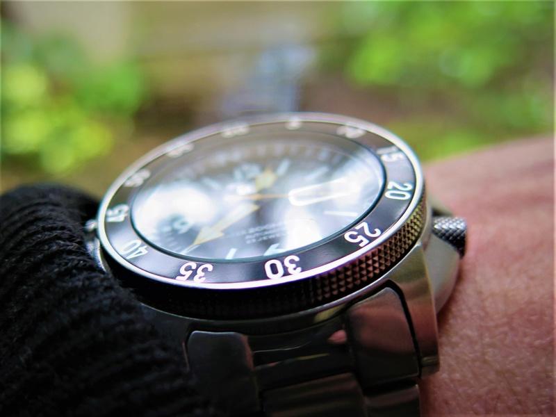 Votre montre du jour - Page 18 Img_9312