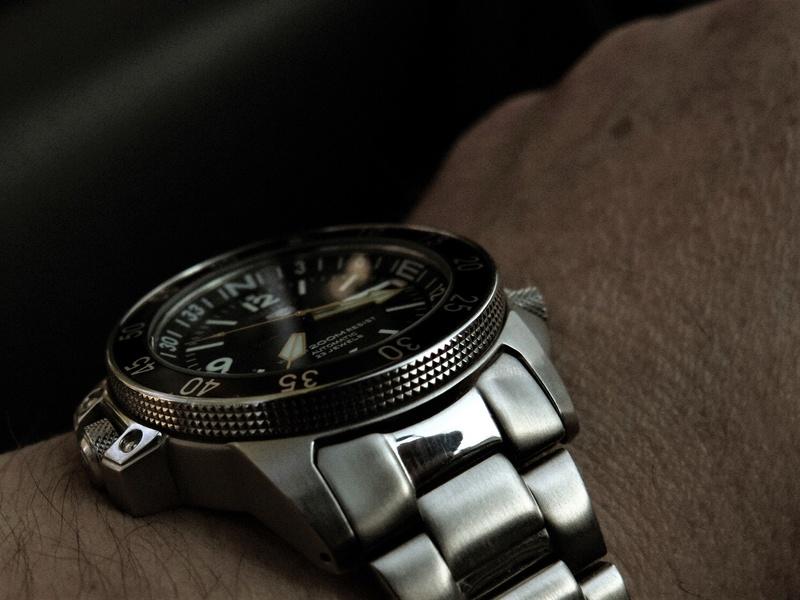Votre montre du jour - Page 18 Img_9411