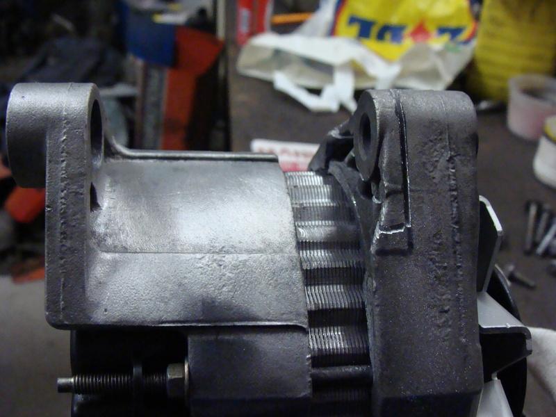 brevet technique personnel  Dsc03210