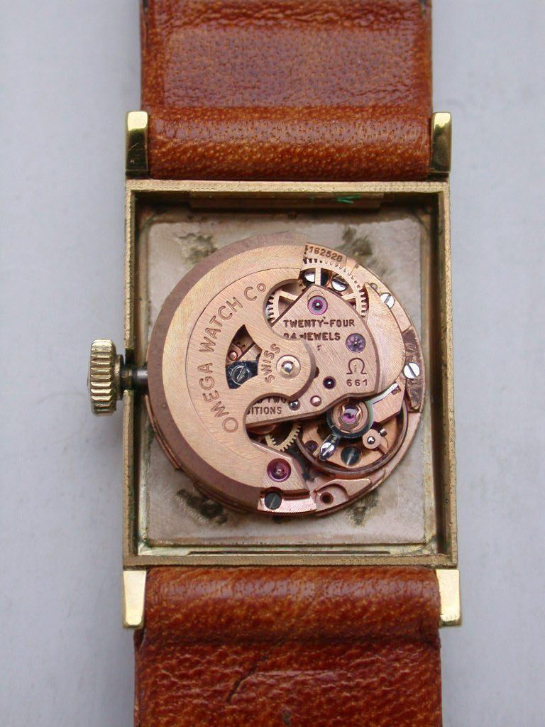 vacheron -  [Postez ICI les demandes d'IDENTIFICATION et RENSEIGNEMENTS de vos montres] - Page 39 _57-8013