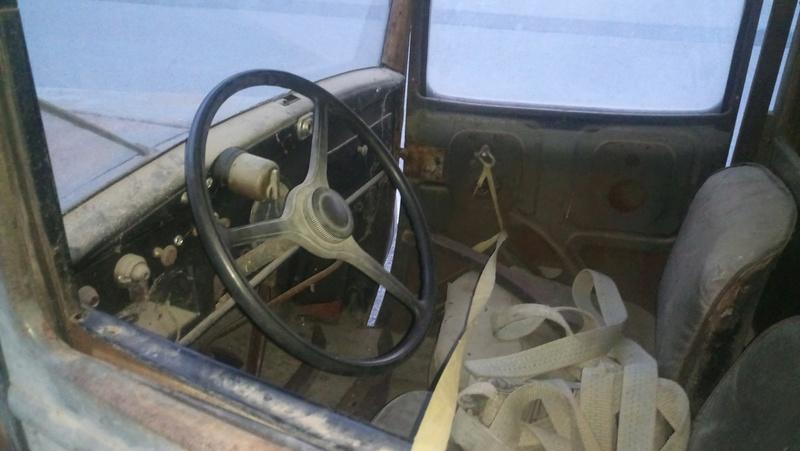 301 Camionnette Dsc_0111