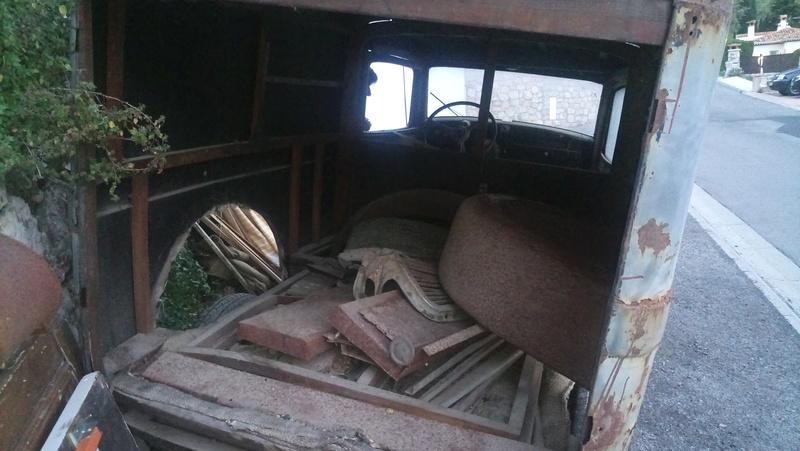 301 Camionnette Dsc_0113