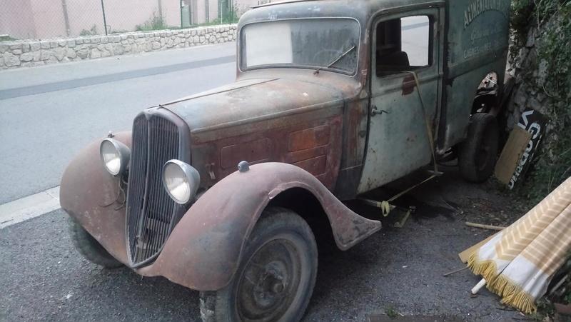 301 Camionnette Dsc_0114