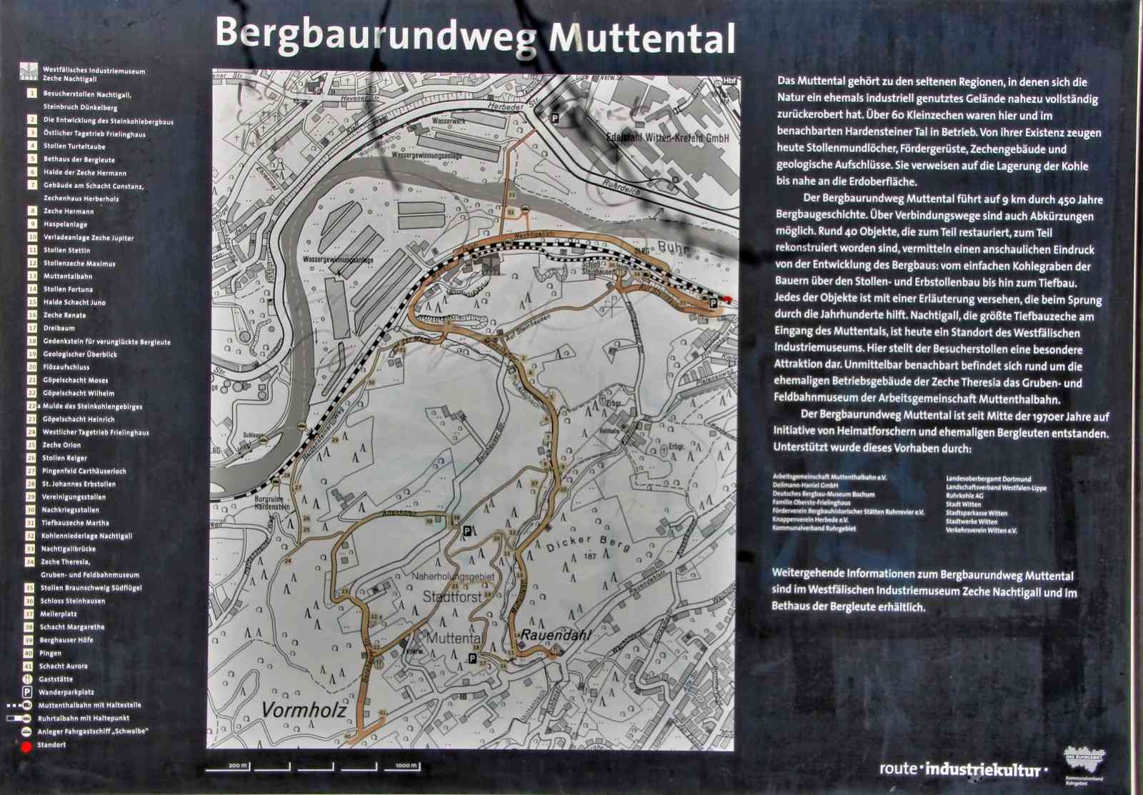 Bergbauwanderweg Muttental Img_9510