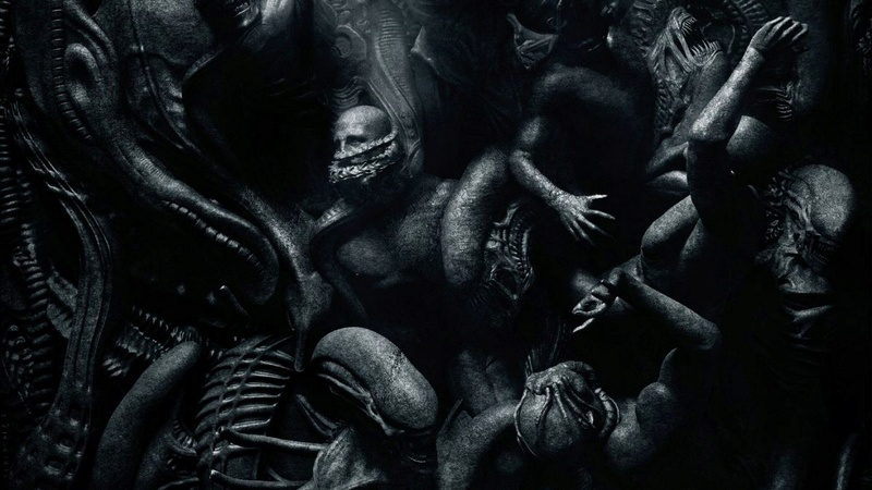 Modern Popular Culture Reviews and Latest Film News - Page 4 Alien_10