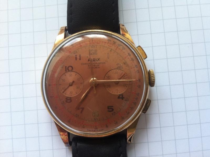 Jaeger - [Ici TOPIC des demandes d'IDENTIFICATION et RENSEIGNEMENTS de vos montres] - Page 37 Photo_11