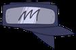 Kusagakure
