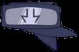Takigakure