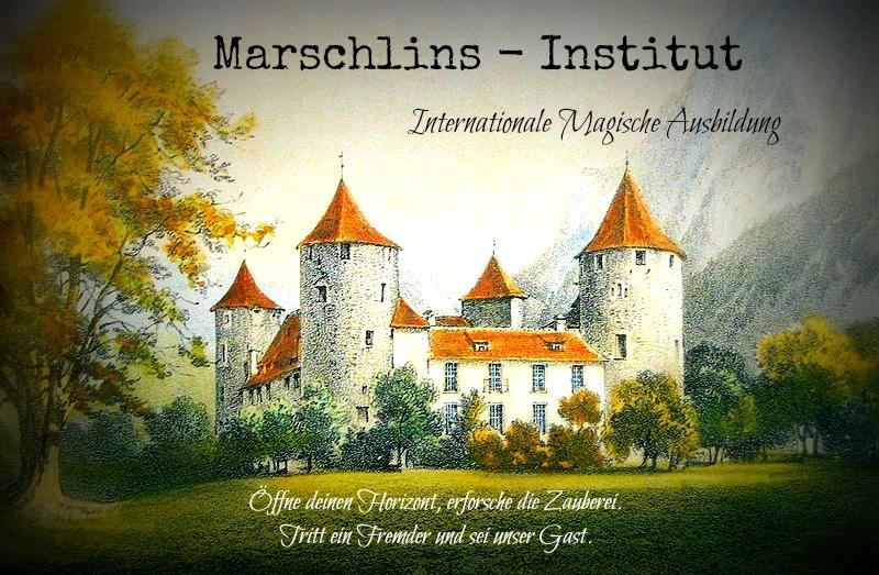 Marschlins-Institut