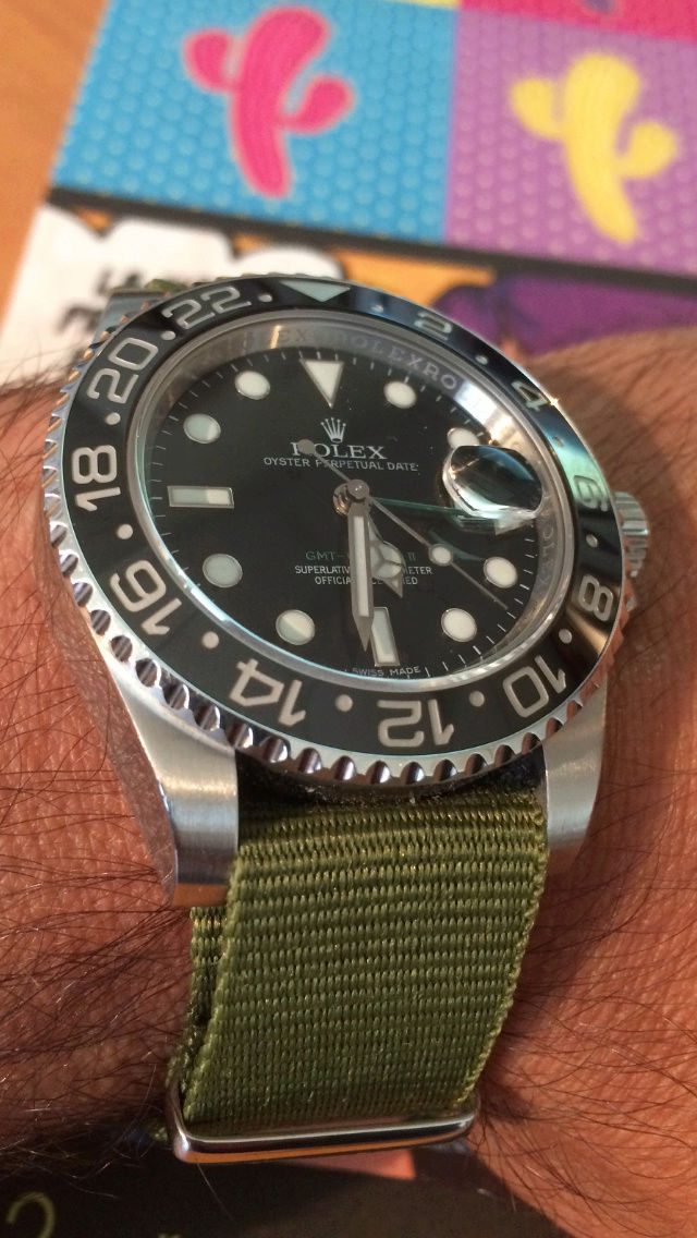 Votre montre du jour - Page 18 Gmt_na10