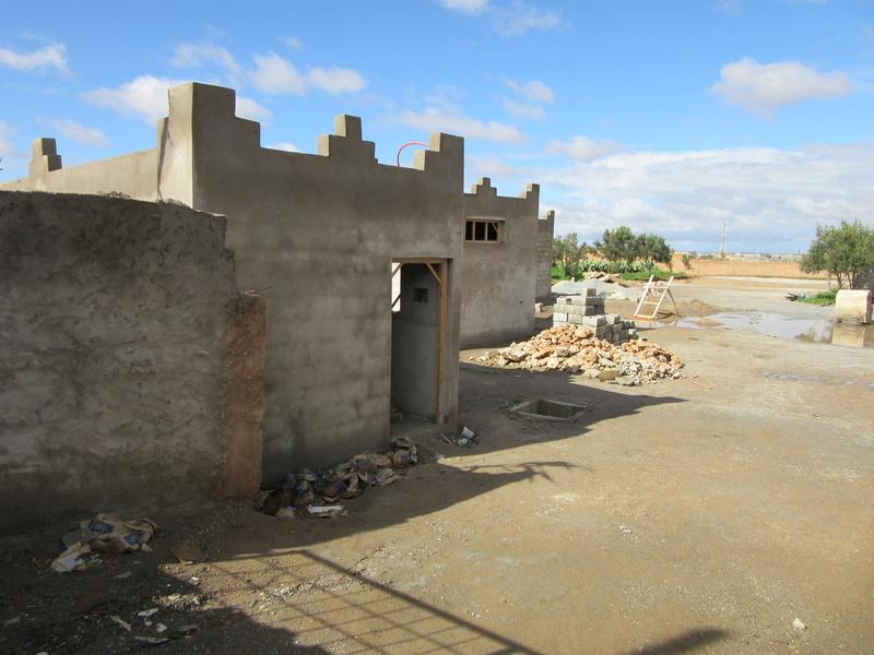 [Maroc Camp/Dernières nouvelles] Tiznit nouveau camping TINBAR pour 2018 Img_2612