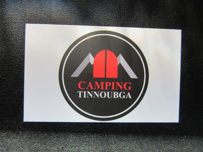 [Maroc Camp/Découverte]   camping Tinnoubga à Bouizakarne Img_2711